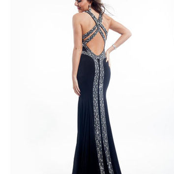 Rachel Allan Prom 6867 Rachel ALLAN Prom Prom Dresses, Evening Dresses and Homecoming Dresses | McHenry | Crystal Lake IL