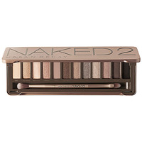 Naked2 - Urban Decay | Sephora