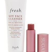 Fresh® 'Favorites' Set (Limited Edition) (Nordstrom Exclusive) ($37 Value) | Nordstrom