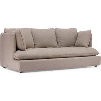 Zuo Modern Pacific Heights Sofa