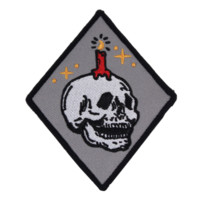 'Knowledge' Patch