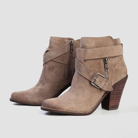 Conary Booties By Dolce Vita