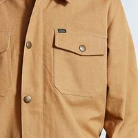 OBEY Atwood Jacket - Urban Outfitters