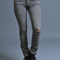 Kochi low rise skinny jean by Domino - Browse All - Apparel