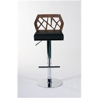 Sophia Contemporary Modern Design Bar Stool, Bar Sets And Bar Stools, Bar Stool Modern: Nyfurnitureoutlets.com
