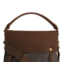 Truly Gritty and Gorgeous Bag