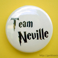 Team Neville