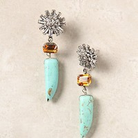 Dayana Earrings