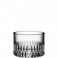 Orrefors Crystal Reflections Bowl - 6550711