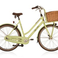 Gazelle Dutch bike