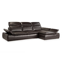 Boulevard Sectional - 2PC | Sectionals | Living Room | Furniture | Z Gallerie