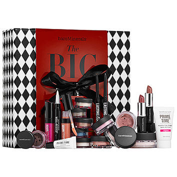 bareMinerals bareMinerals® The BIG TOP™