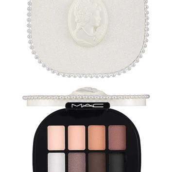 M·A·C 'Keepsakes - Smoky Eyes' Eyeshadow Palette (Limited Edition) | Nordstrom
