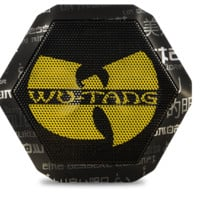 Pre-Order The Boombotix Wu-Tang Clan Limited Edition Speaker & Album at Zumiez : MP