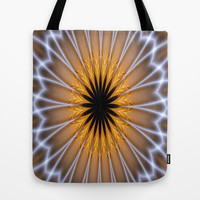 Inner Circle Tote Bag by Chris' Landscape Images of Australia   Society6