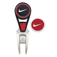 Golf Gifts - Find Gifts for Golfers   DICK'S Sporting Goods