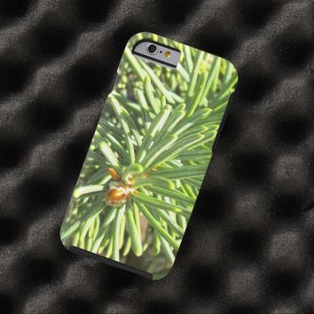 Tree Branch iPhone 6 Case