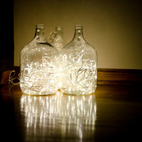 Light Jug