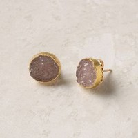 Callisto Posts-Anthropologie.com