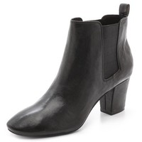 Perdy Chelsea Boots
