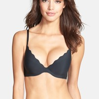 b.tempt'd by Wacoal 'B Wowed' Convertible Push-Up Bra | Nordstrom