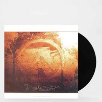 Aphex Twin - Selected Ambient Works II 3XLP- Assorted One