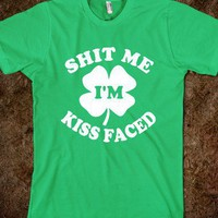 St. Patrick's Day T-Shirt