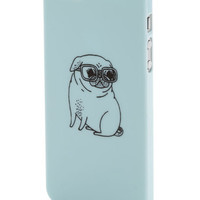 ModCloth Quirky, Scholastic Wisdom by Winston iPhone 5, 5S Case