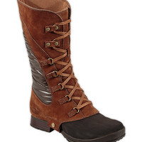 WOMEN'S ZOPHIA TALL