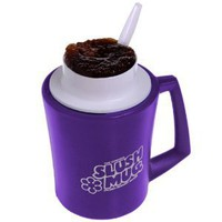 The Original Slush Mug - Purple