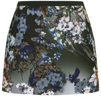 PETITE Micro Mini Skirt - New In This Week - New In