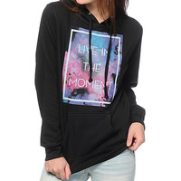 Empyre Live In The Moment Hoodie