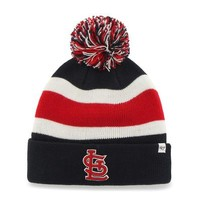 '47 Brand Mens Knit Hat