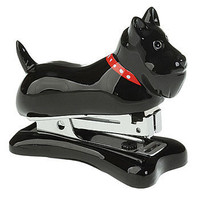 Skillful Scottie Office Stapler