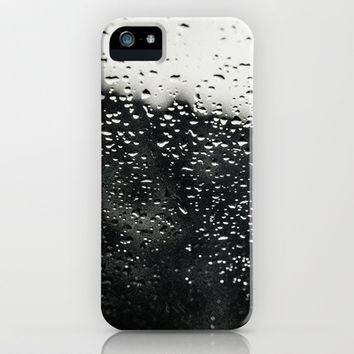 Soon iPhone & iPod Case by Tordis Kayma