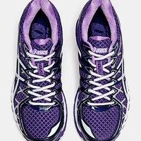 Asics GEL-Kayano 20 Womens Running Shoe - Urban Outfitters