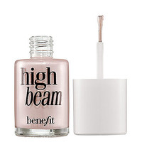 Sephora: High Beam : luminizer-face-makeup