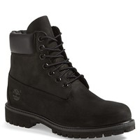 Men's Timberland 'Premium' Boot
