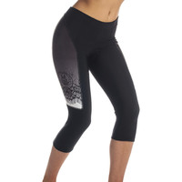 Hincapie Sportswear Chantilly Capri Tights - Women's