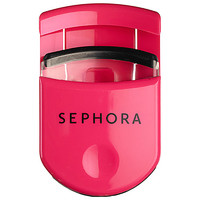 Things are Looking Up Eye Lash Curler - SEPHORA COLLECTION | Sephora