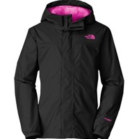 Girls' The North Face Rain Jacket | DICK'S Sporting Goods