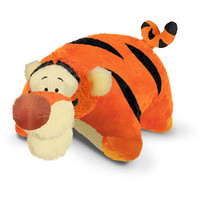 Walmart: As Seen on TV Disney Pillow Pet, Tigger