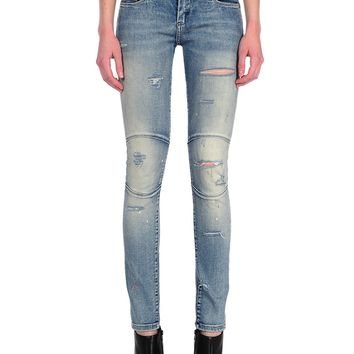 Blank NYC Skinny Classique - Bees Knees