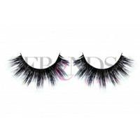 Flutter Mink Lashes Paige Frends Beauty Supply