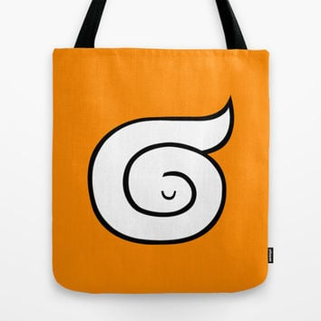 sleep Tote Bag by simon oxley idokungfoo.com