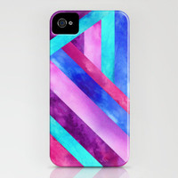 Rhapsody iPhone Case by Jacqueline Maldonado | Society6