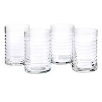 Gibson 'Soup Can' Tumblers (Set of 4) | Nordstrom