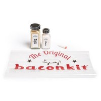 7th West Charcuterie Bacon Kit | Nordstrom