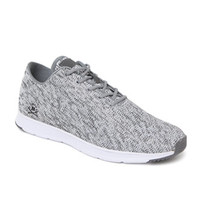 Ransom Field Lite Shoes at PacSun.com