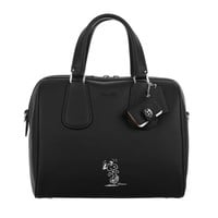 COACH x SNOOPY Bag